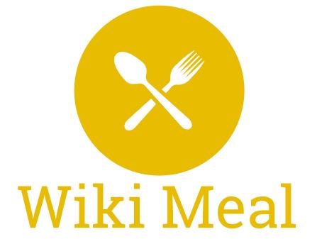 wiki-meal.info
